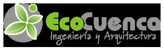 EcoCuenca