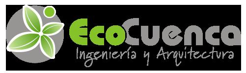 logotipo-ecocuenca-vfinal-150h